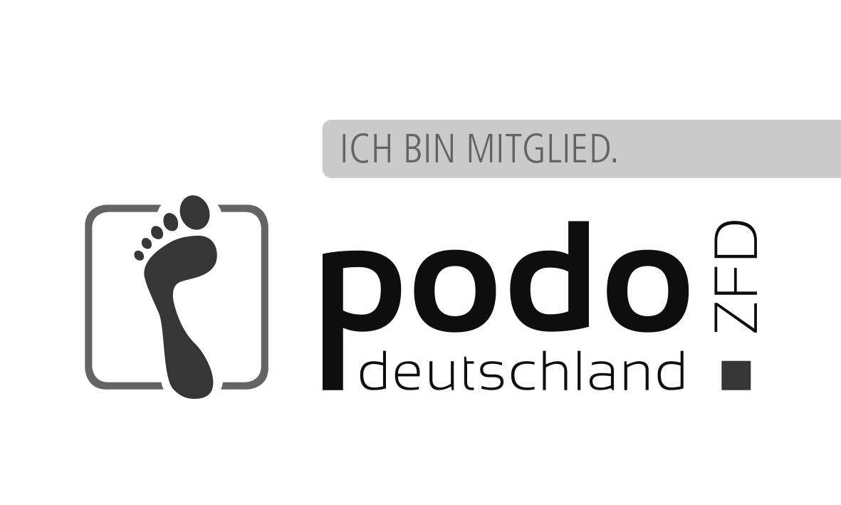 Logo_2015_IchBinMitglied.indd